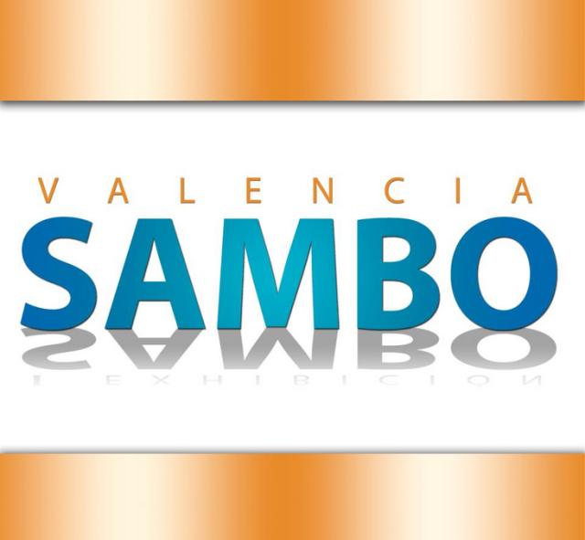 Logo Sambo