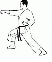 Mae Tsuki