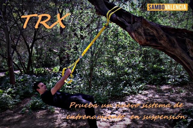 Sistema TRX