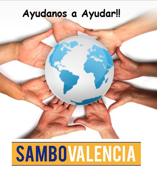 Sambo Cáritas