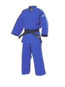 Mizuno Judo Ying Azul