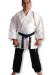 Yawara Jitsu Tanto
