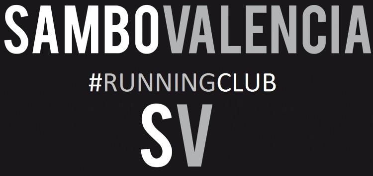 #Runningclub