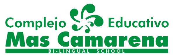 Mas Camarena