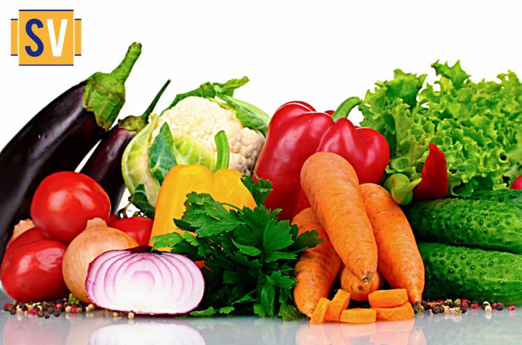 Nutrientes esenciales
