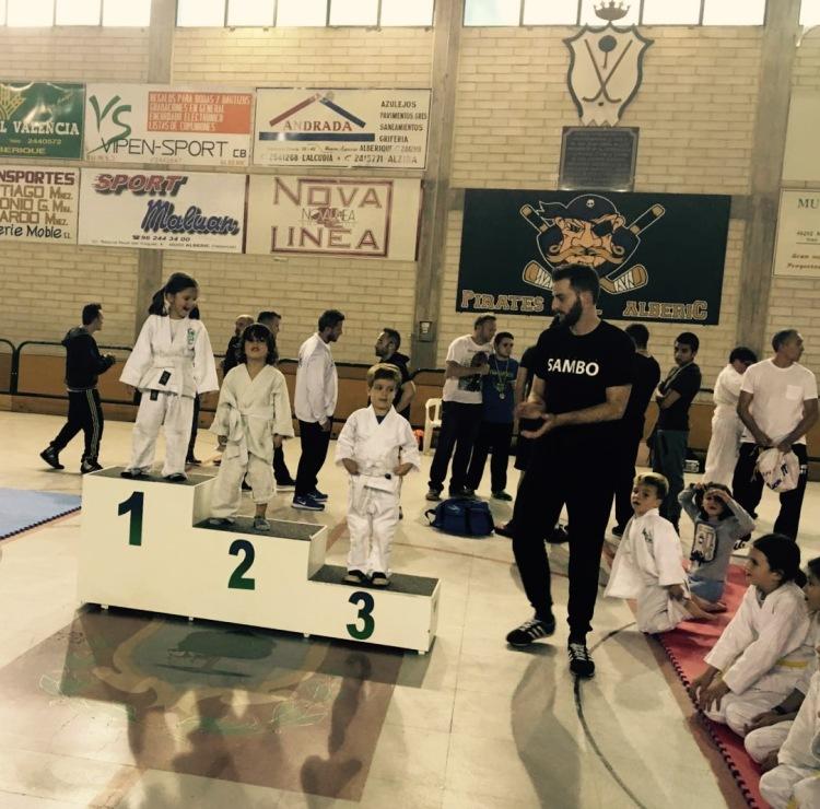 Grupo 1 Judo.jpeg