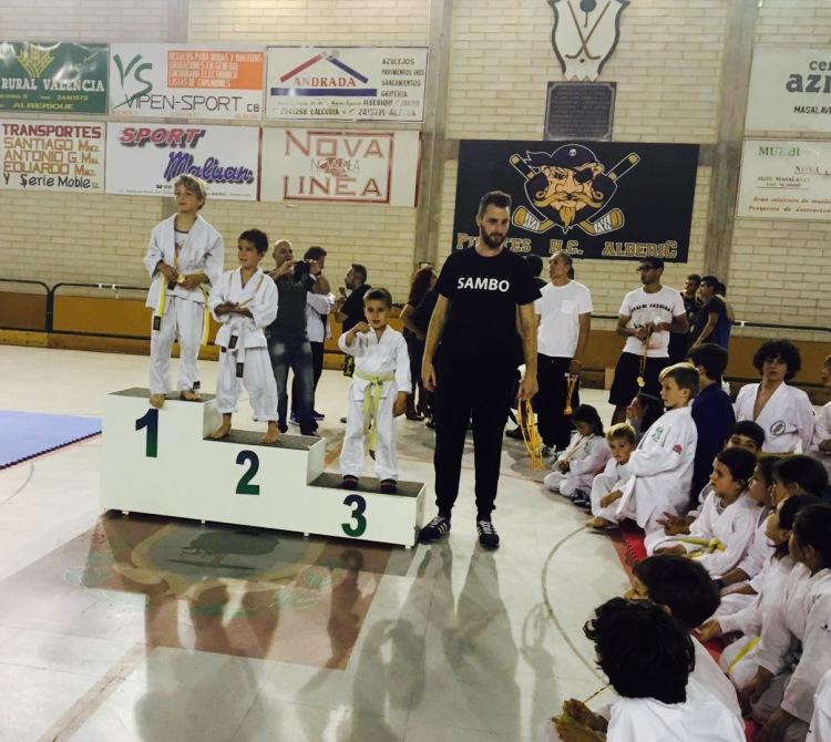 Grupo 2 Judo.jpeg