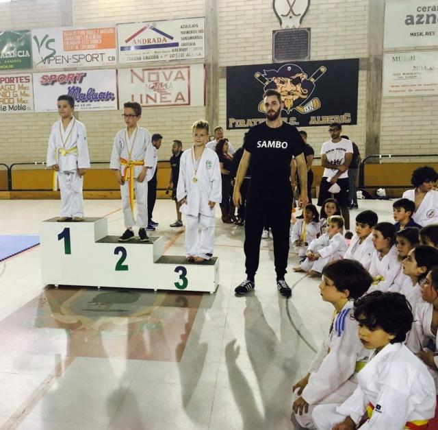 Grupo 3 Judo.jpeg