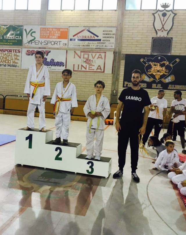 Grupo 4 Judo.jpeg