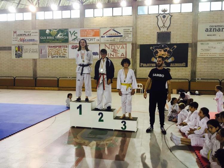 Grupo 5 Judo.jpeg