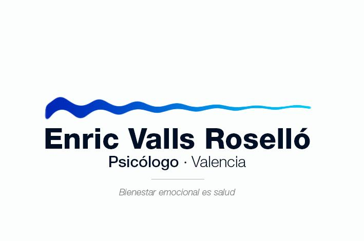 enric-valls-logo