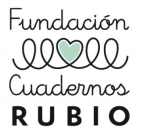 fundacion-cuadernos-rubio