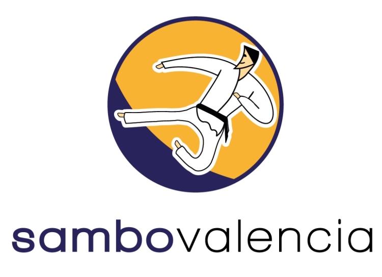 logo-sambo-fiverr