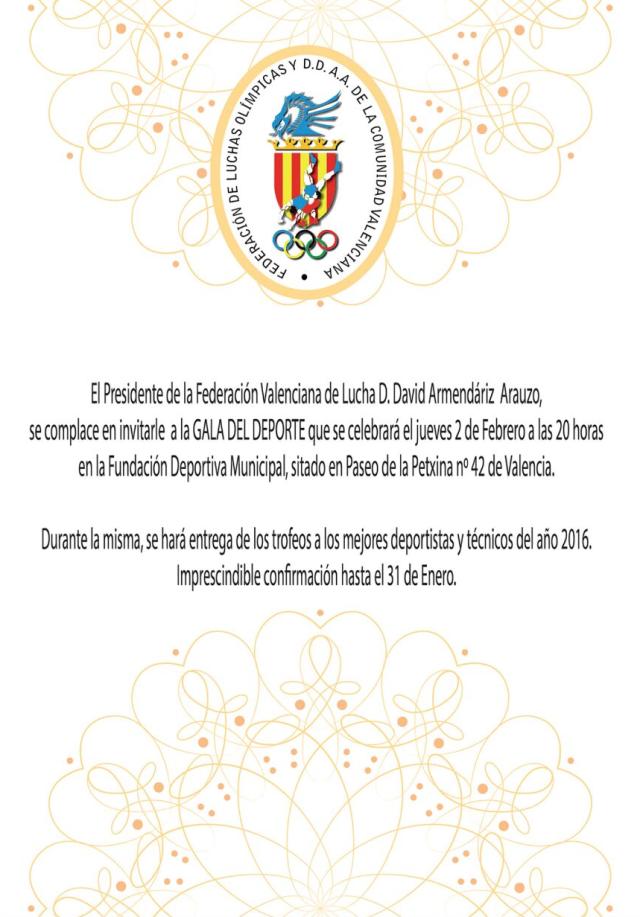 Gala de la Federación Valenciana de Lucha.png