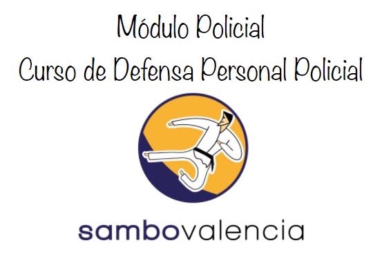 Defensa Personal Policial.png