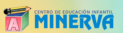 Escuela Infantil Minerva Paterna