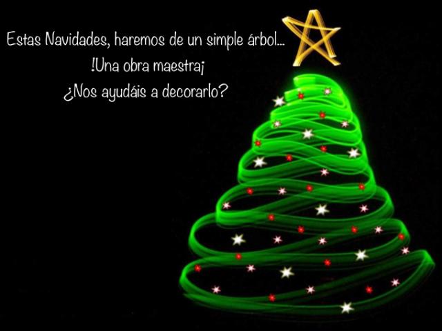 Escuela de Navidad 3