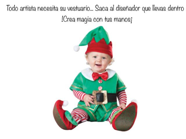 Escuela de Navidad 6