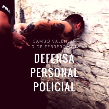 Modulo 2 Policial Sambo Valencia.png