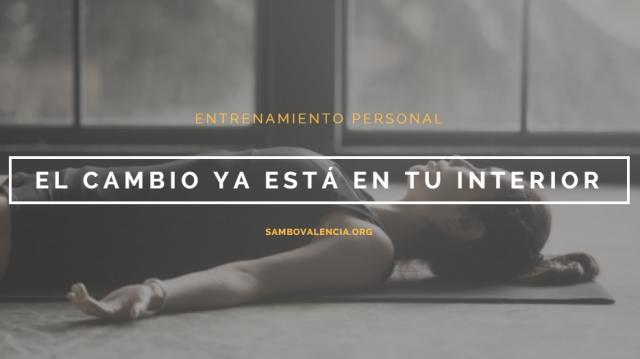 Entrenamiento personal sambo valencia.png