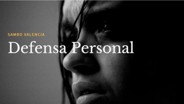 Proyecto Mujeres maltratadas defensa personal sambo valencia.png